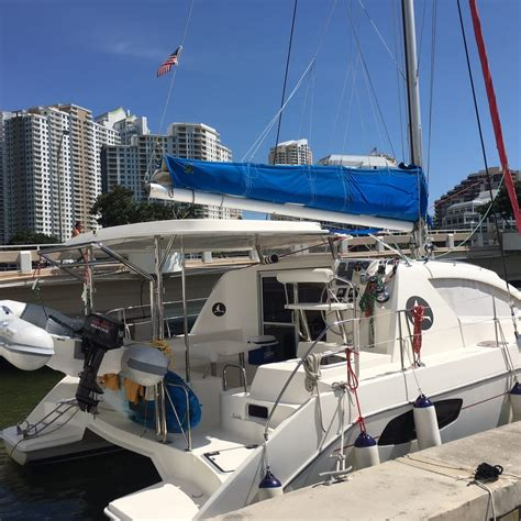 catamaran dinner cruise miami catamaran adventure charters 13 photos 17 reviews