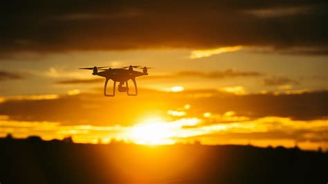 hd drone drone wallpapers 183
