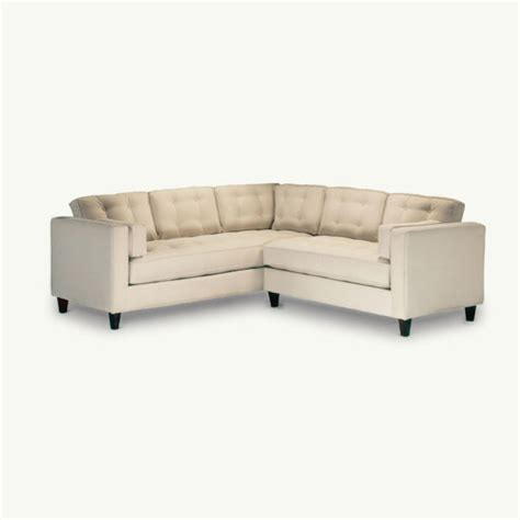 Younger Sofas by Smith Sectional By Younger Furniture Ship 4 Weeks