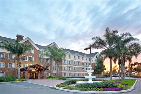 White Pages San Diego Lookup Staybridge Suites San Diego Sorrento Mesa In San Diego Ca Whitepages