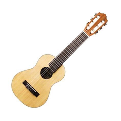 Harga Gitar Yamaha Fg 425 harga gitar ukuran kecil software kasir
