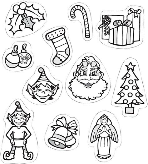 26 best images about printables on pinterest christmas