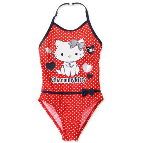 maillot de bain fille 4 ans maillot de bain enfant fille 1 pi 232 ce disney de 4 224 10 ans