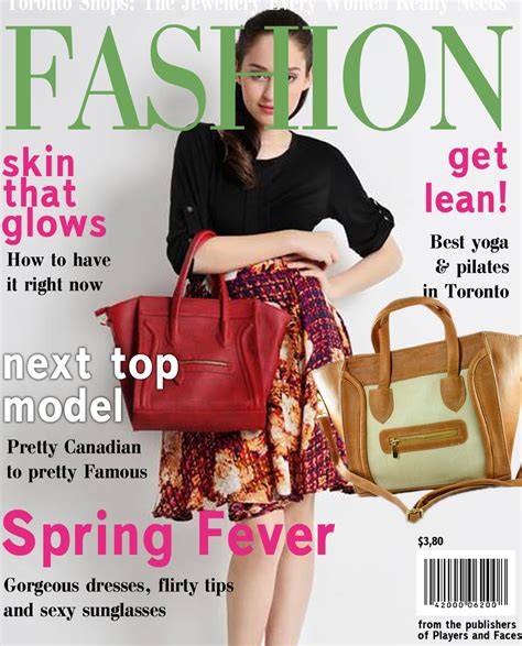 Tas Wanita Paprika New Arrival free ongkir new arrival updated tas wanita tas casual