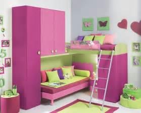furniture bedroom sets girls kids