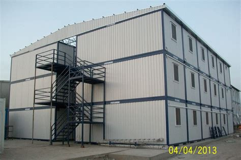 modular buildings temporary relocatable building