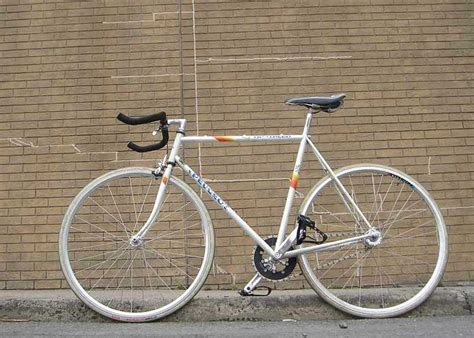 fixed gear gallery fixed peugeot