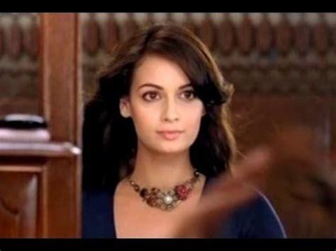 film love breakup zindagi song quot rab rakha quot love breakups zindagi full song zayed khan