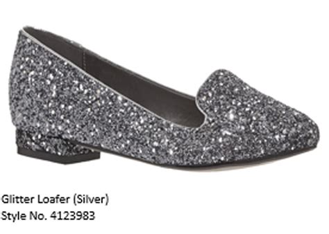dunnes slippers dunnes stores recall s loafers for fear of slipping