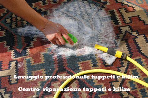 come lavare i tappeti persiani lavaggio kilim pulizia professionale kilim idee pulizie