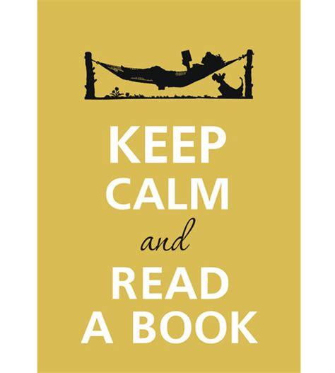 keep books s bookshelf august 2012