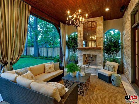 outdoor living room plans 綷 綷 寘 綷 綷