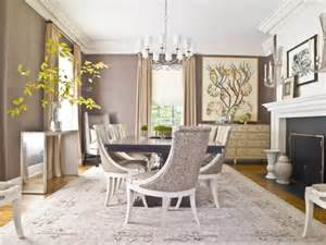 Best Home Design Trends 2015 by Top 10 Hottest Home Decor Trends For 2015 Home Decor Like