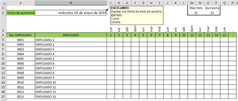 lista de asistencia formato en blanco formato lista de asistencia laboral etame mibawa co