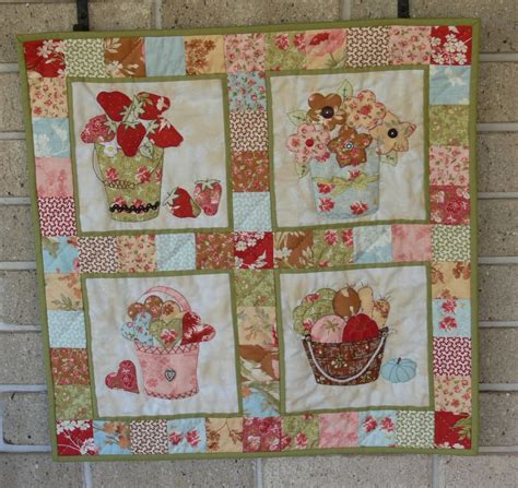 pattern for wall hanging val laird designs journey of a stitcher wall quilts and