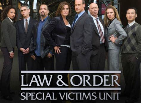 law order special victims unit tv show watch online law order special victims unit trailer tv trailers com