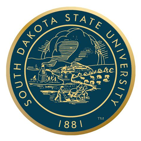 Dakota State Mba by Selecting The Right Diploma Frame Now S The Time