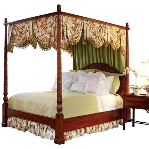 four post bed canopy four poster bed canopy 20171011112038 tiawuk com