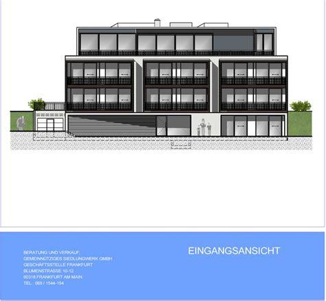 Eigentumswohnung Bad Soden by Elisabethenstra 223 E Bad Soden Bad Soden Gsw Frankfurt