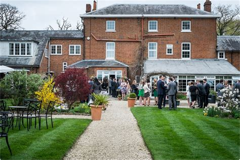 the mill house wedding photography at the mill house swallowfield documentary wedding photographer uk