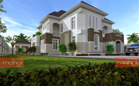 mansion design contemporary residential architecture