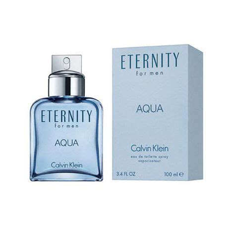 Parfum Original 100 Box Segel Calvin Klein Eternity Termurah calvin klein eternity aqua eau de toilette spray for 100 ml walmart canada