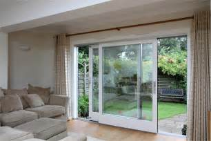 patio door folding doors accordion folding doors patio