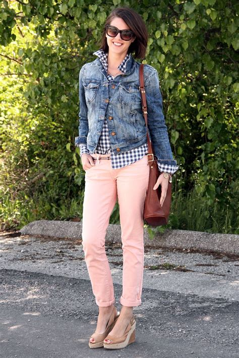 Jean Colors Tops And More Stuff by Best 25 Pink Ideas On Pink