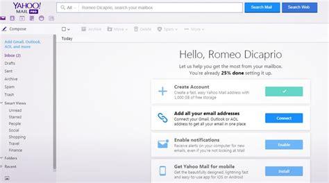 membuat akun email selain yahoo dan gmail cara membuat email baru daftar akun gmail yahoo dan hotmail