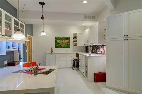 kitchen unit lighting unit lighting kitchen kitchen cabinet