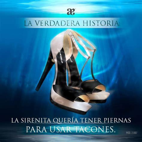 imagenes de zapatillas de tacon con frases de amor pin zapatillas hello kitty vans sanrio talla 21 importadas