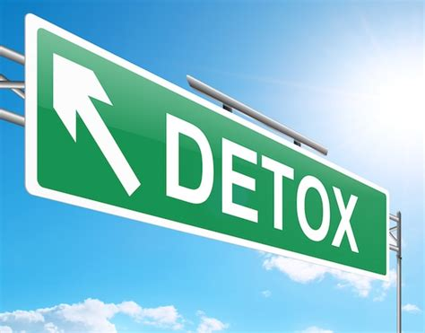 3 Day Detox Center Near Me by Oceana Vancouver 604 307 0217