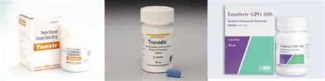 Obat Herpes Laki Laki herpes informasi penyakit
