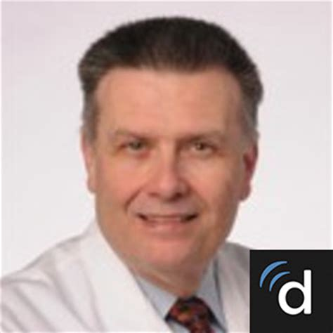 Larry Antonucci Mba Md by Dr Larry Carson Md Pinehurst Nc Neurosurgery