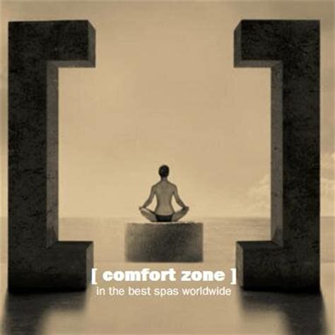 comfort zone spa comfortzone uae