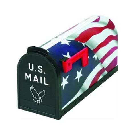 Mail Metag Tr Com Loc Us | flambeau post mounted mailbox with outgoing mail walmart com