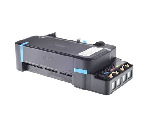 Epson L120 Printer Inkjet epson epson l120 ink tank printer epson printer เคร องพ มพ inkjet ราคา โปรโมช น