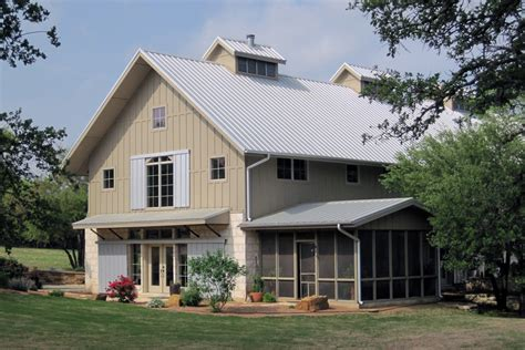 barn inspired house plans exterior attractive picture of home exterior decoration