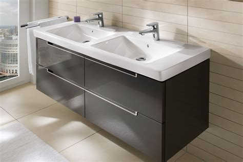 villeroy and bosch bathrooms villeroy boch bathroom furniture subway 2 0 furniture