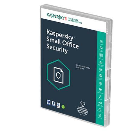 Antivirus Untuk Server antivirus untuk 5 user kaspersky small office security optima