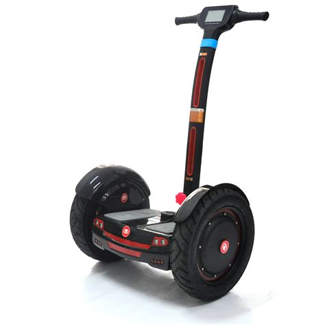 Aliexpress.com : Buy Self Balance Two Wheels Scooter road