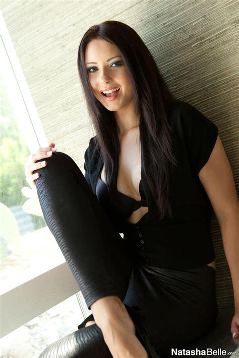 natashabelle com natasha belle black button up goldens girls babe blog
