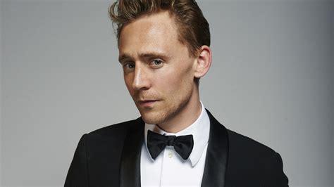 biografi film thor profil biografi tom hiddleston profilbos com