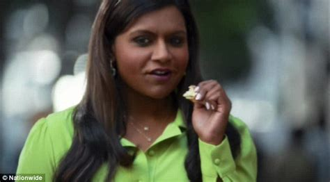 nationwide commercial actress mindy search results for mindy kaling commercial floral skirt