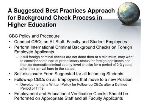 extensive background check extensive background check va state