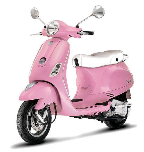 motos  mujerescuales son mas recomendables blog