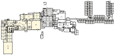bkr floorplans services cinemas bkr floorplans services hotels