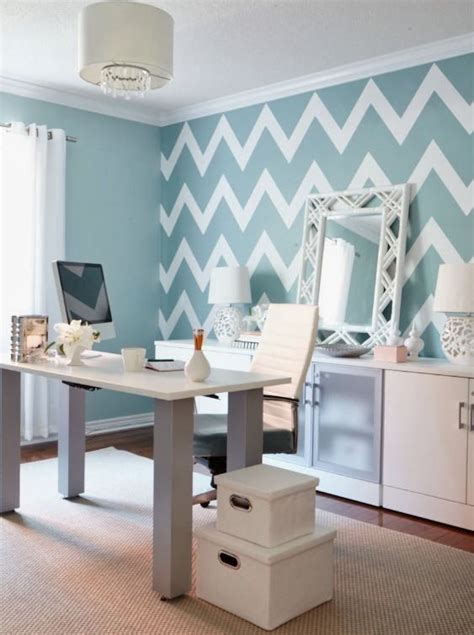 home office wall ideas women s office space the classy woman the modern guide