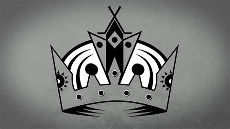 crown backgrounds pixelstalknet