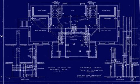 blueprints of buildings blueprint driverlayer search engine